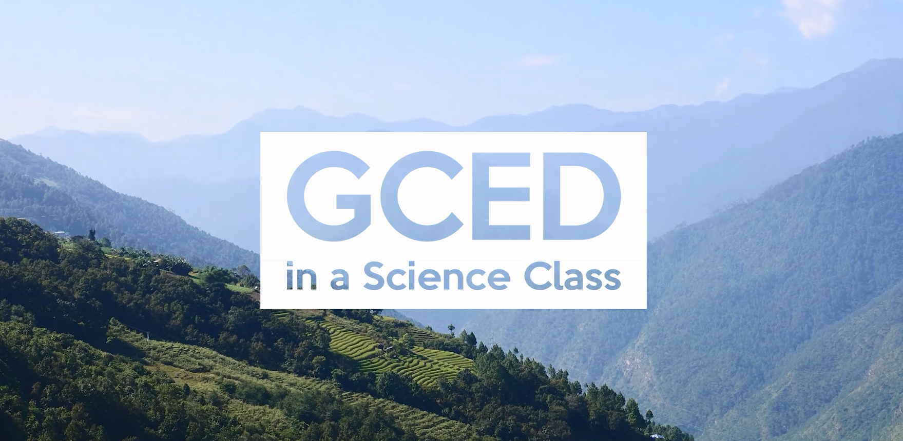 GCED in a Science Class_Bhutan.PNG