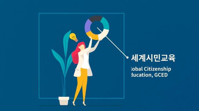 세계시민교육 정책 개발을 위한 안내.png